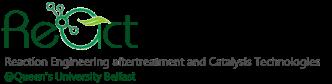 logo-react-trasp.png